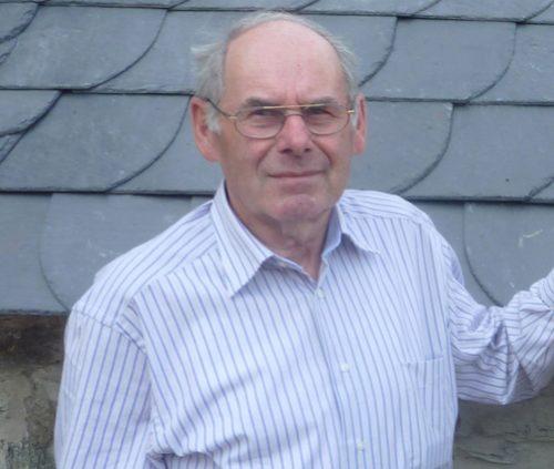Konrad_Hermann